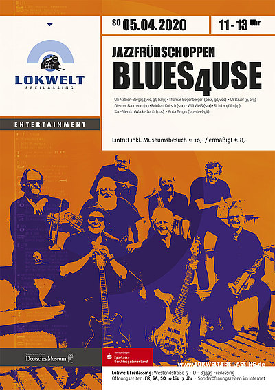 Blues4Use_Plakat2020.jpg