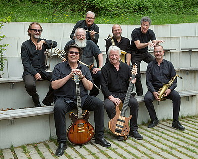 Blues4Use_Rhythm_n_Blues-Band_FotoBerger_2048.jpg